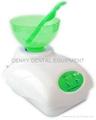 Alginate Mixer  dental products