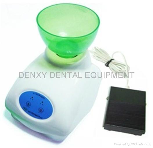 Alginate Mixer(foot control) 1