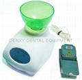 Alginate Mixer(foot control)  dental