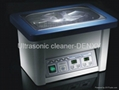 Ultrasonic cleaner UC05 1