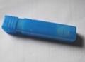 ultrasonic scaler handpiece compatible EMS,WOODPECKER 2