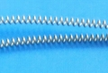 Orthodontic Coil Spring Niti Spring Open spring Closed spring Orthodontic
