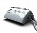 dental equipment-ultrasonic scaler s3
