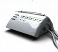 dental equipment-ultrasonic scaler s3