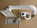dental camera holder II
