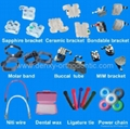 Dental Supplies Dental Products