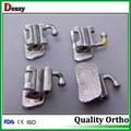 dental buccal tube dental products dental supply