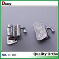 convertible buccal tube molar buccal tube Dental