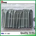 manufacturer dental elastics ligature