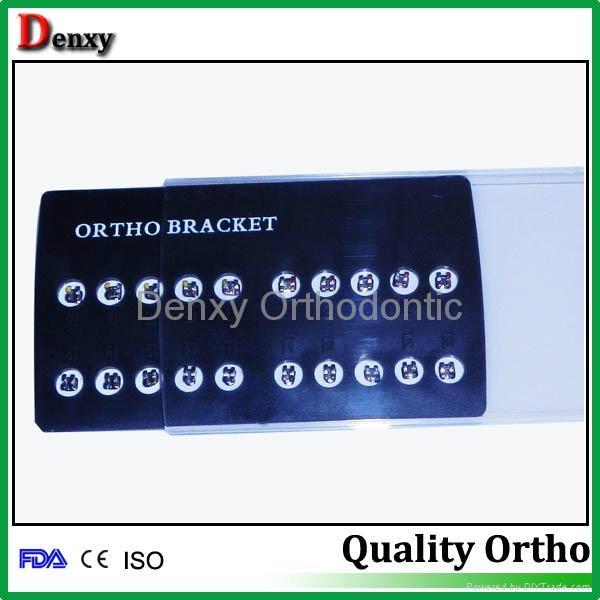 MIM  ortodoncia soportes 2