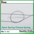 Denxy Dental coil spring Niti open coil