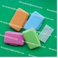 Dental supply accessory Orthodontic wax Dental wax