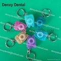 Dental floss accessory Dental oral care 2