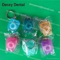 Dental floss accessory Dental oral care 3