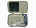 Dental accessory  Dental box denture box