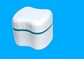 Dental accessory  Dental box denture box