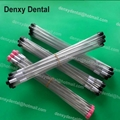 Dental stainless steel wire  orthodontic straight ss wire