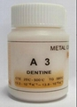 Denxy 16 SHADES CODE dentine powder ceramic powder dentin porcelain powder