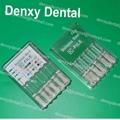 Dental Niti files-Endo file 2