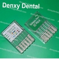 Dental Niti files-Endo file