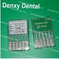 Dental Niti files-Endo file 3