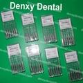 Dental Niti files-Endo file 8