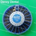 Dental Niti files-Endo file 9