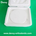 Pre Color Dental zirconia blocks disc Ceramic zirconia block