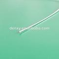 A Quality-Cu-Niti / Copper Niti Arch Wire Orthodontic Niti arch wire 8