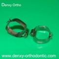 Ortho band-International size 32-44