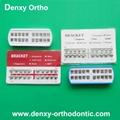 MIM bracket-orthodontic bracket 5
