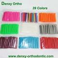 orthodontic material supplier -Ligature