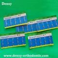 dental burs carbide burs dental products