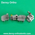 orthodontist Dental brackets Dentist brace dentist bracket