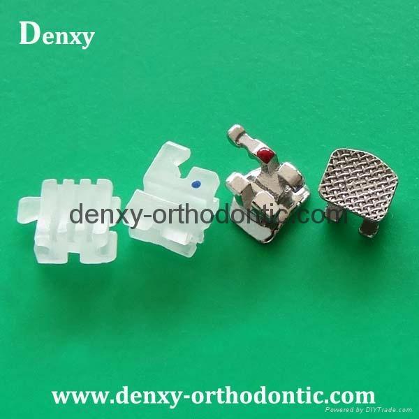 orthodontist Dental brackets Dentist brace dentist bracket