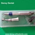 Dental supply Dental handpieces -Low speed handpiece 3
