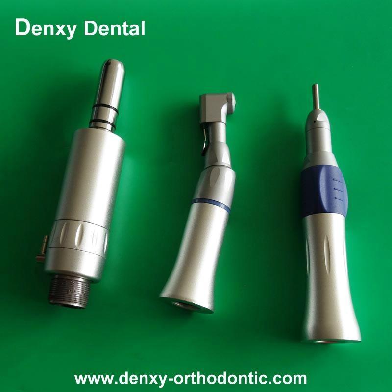 Dental supply Dental handpieces -Low speed handpiece 1