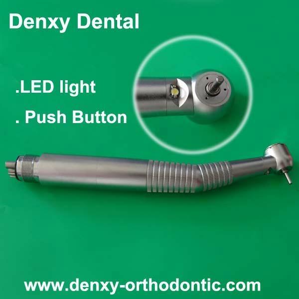 Dental supply Dental handpieces -Low speed handpiece 12