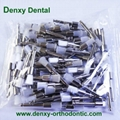 Dental Prophy angle Dental prophy cup Dental prophy brush