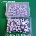 Dental Prophy angle Dental prophy cup Dental prophy brush