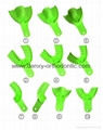 Disposable Dental Products Dental supply Dental impression Tray