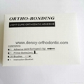 Orthodontic adhesive / Glue self cure adhesive 8