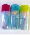Dental oral care Dental kit ortho kit
