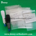 Micro implant Screw System Orthodontic Implant Dental Anchorage for orthodontic‏