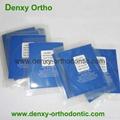 A Quality-Cu-Niti / Copper Niti Arch Wire Orthodontic Niti arch wire 5
