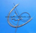A quality China Dental TMA Arch Wire Orthodontic