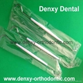Disposable Dental Products Dental material Dental check kit
