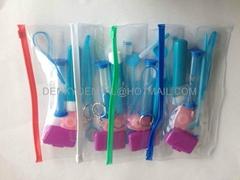 Dental kit ortho kit or