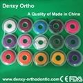 orthodontic Power chain Dental Supplies