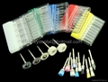Dental instruments Dental disposable Dental tool Diamond Burs Dental